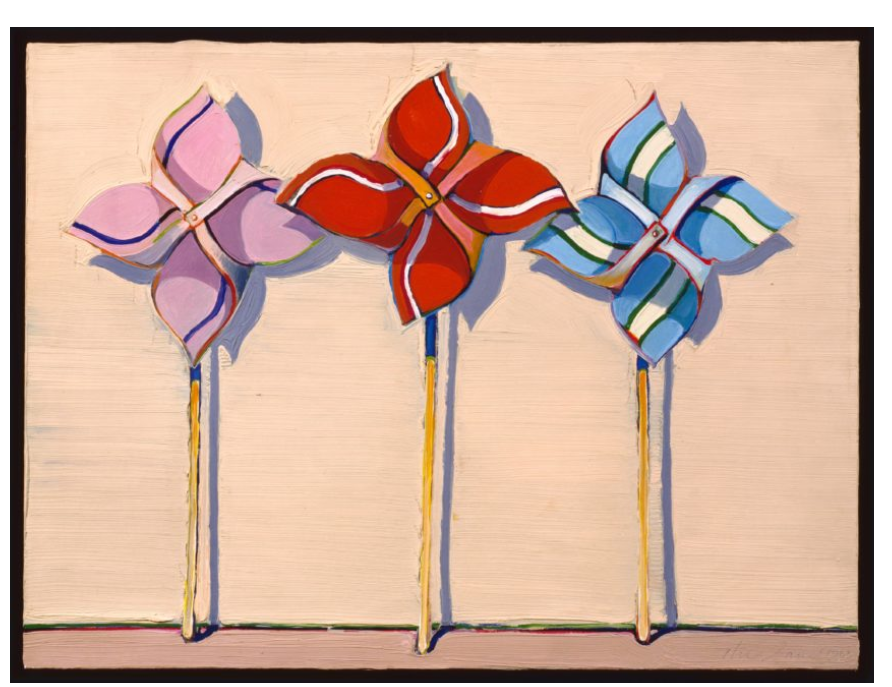 wayne-thiebaut-three-windtoys