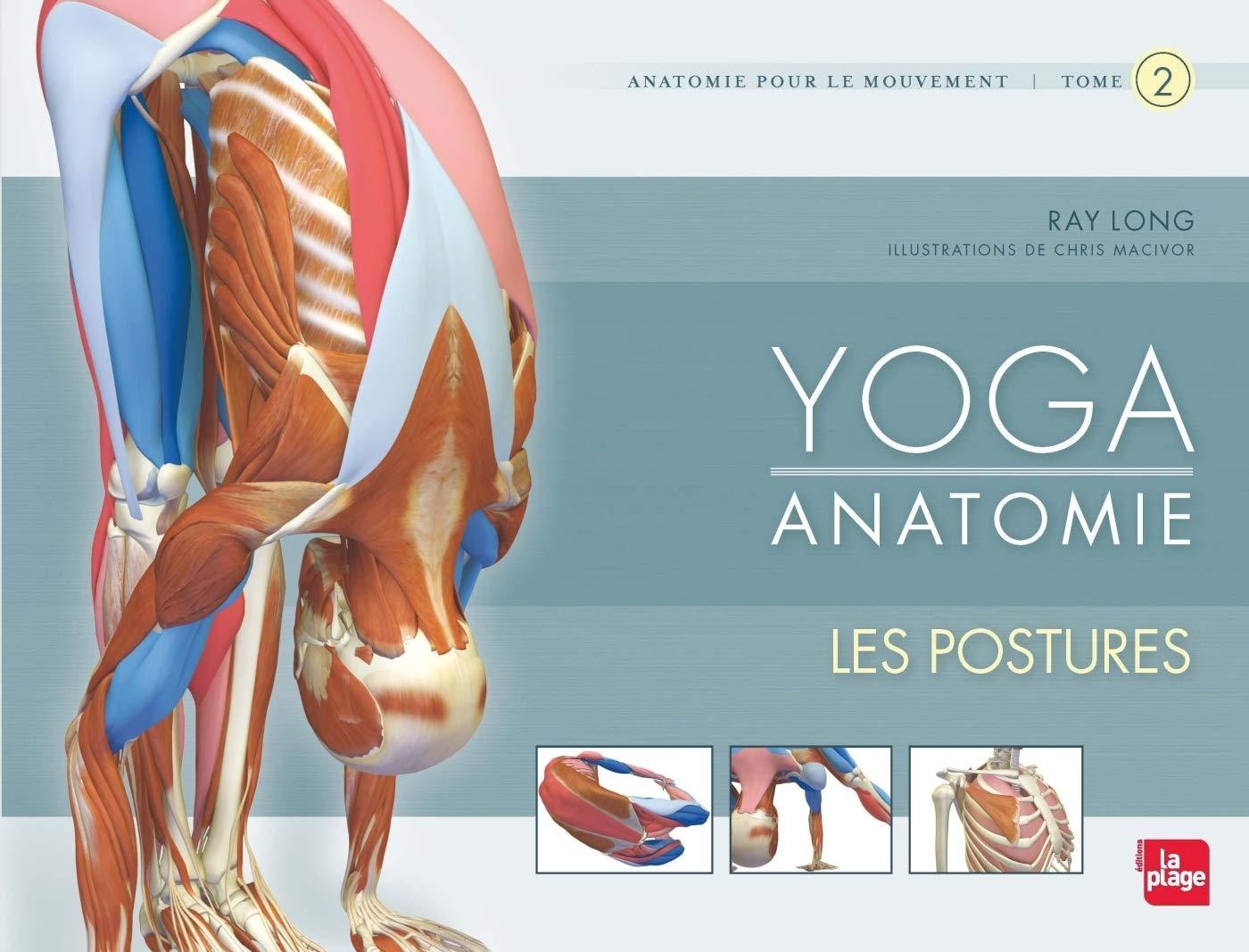 yoga-postures-ray-long
