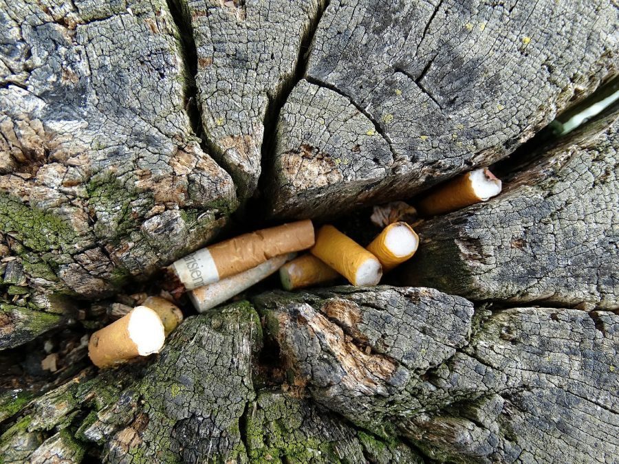 cigarette-pollution
