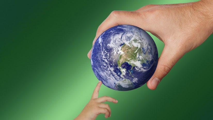 protéger-planète-ecolo