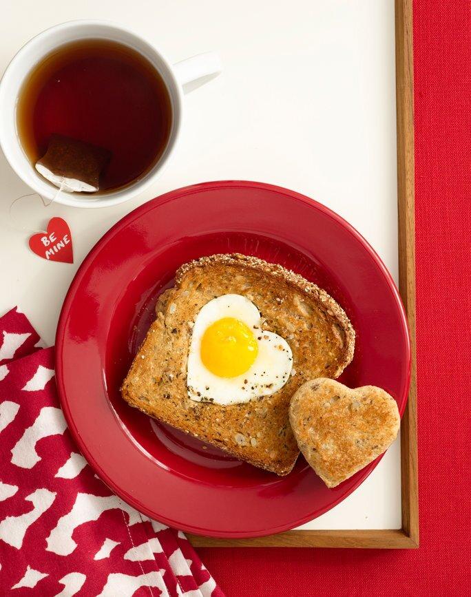 Breakfeast-st-valentin