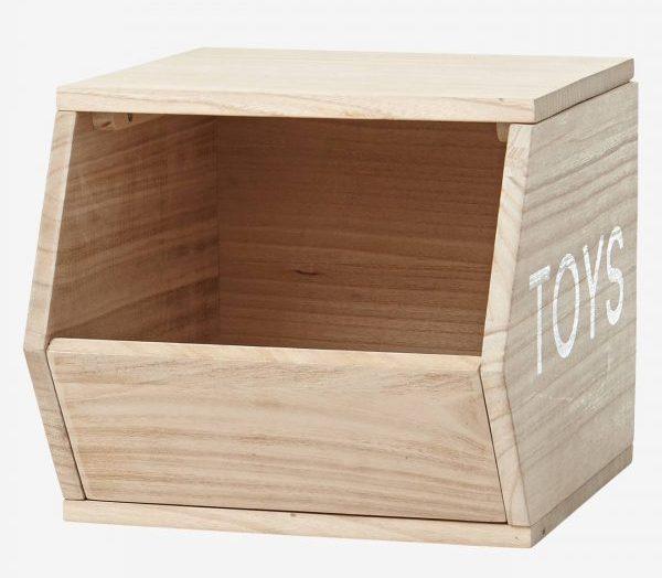 cube-de-rangement-toys-montessori