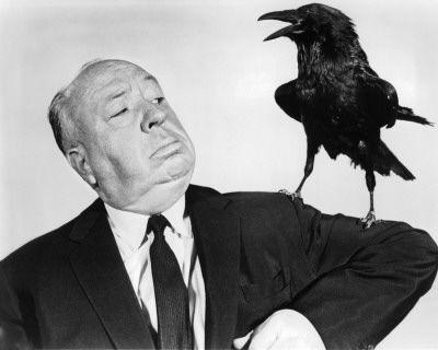 hitchcock-corbeau-oiseau