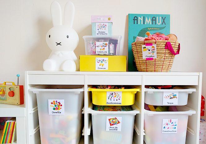 rotation-jouets-montessori