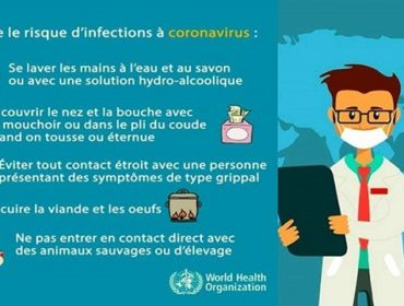 coronavirus-lavage-de-mains