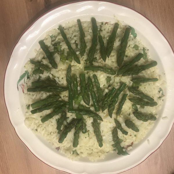 risotto-asperges-webinar-janette