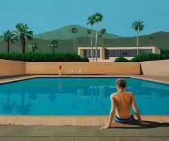 Grabus-derek-piscine