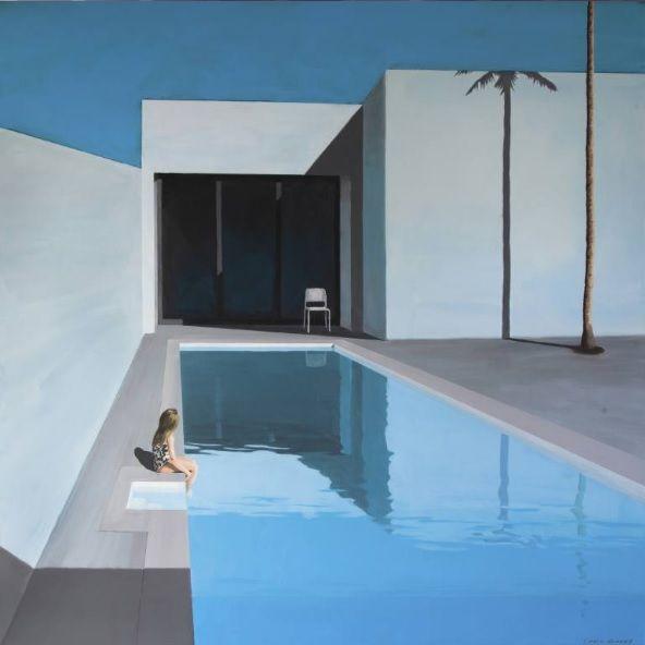 darek-grabus-piscine-maisons