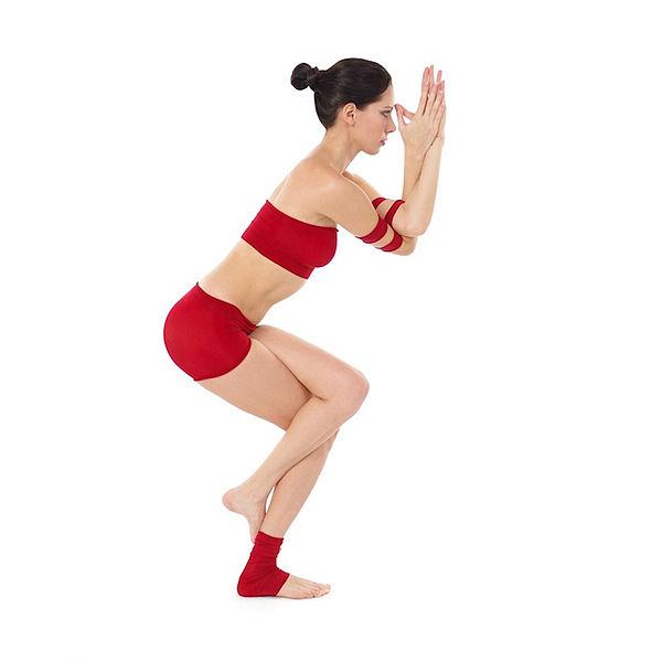 garudasana-yoga-torsion