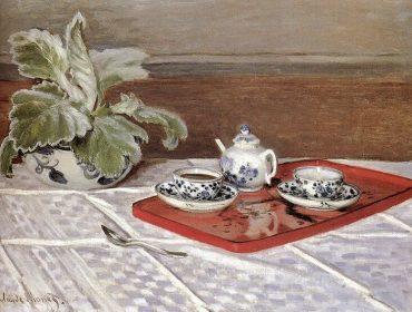 monet-plateau-pour-le-thé