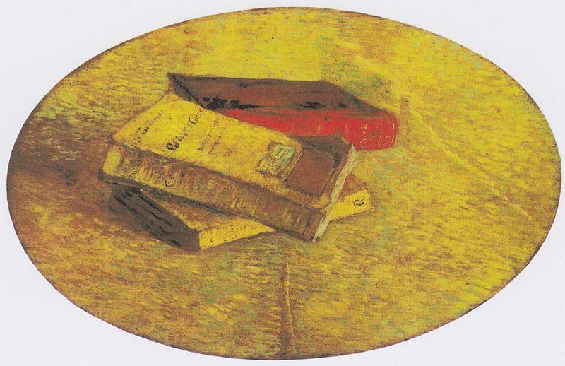 Van_Gogh-nature-morte-trois-livres-zola