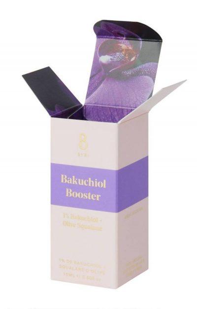 bybi-bakuchiol-anti-âge