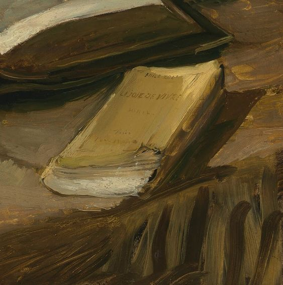 van-gogh-zola-bible