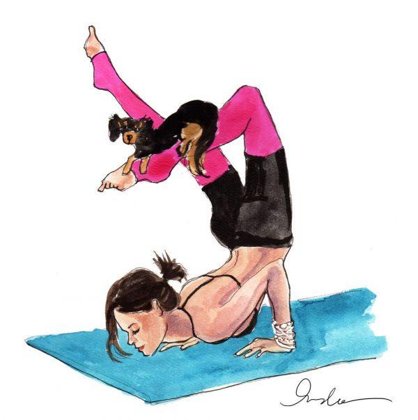 yoga-che-soi-inslee-Fariss