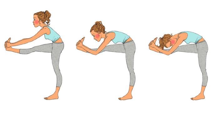 yoga-delphine-soucail