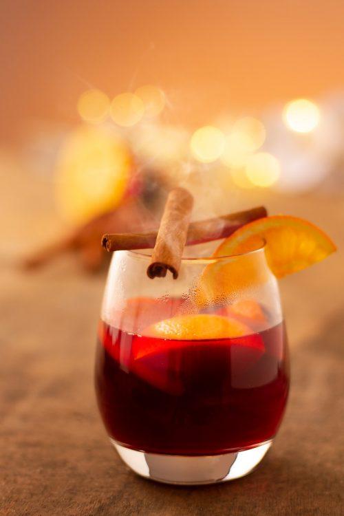 vin-chaud-sirop-de-glögg-wine-christmas-