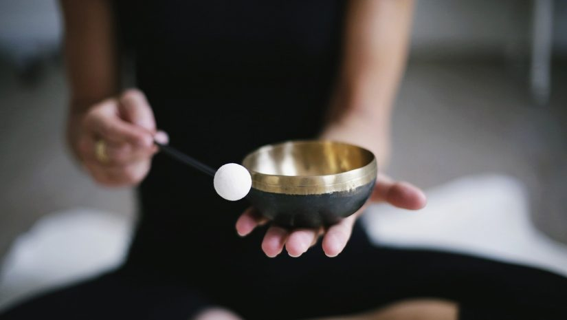 meditation-pleine-conscience-detox